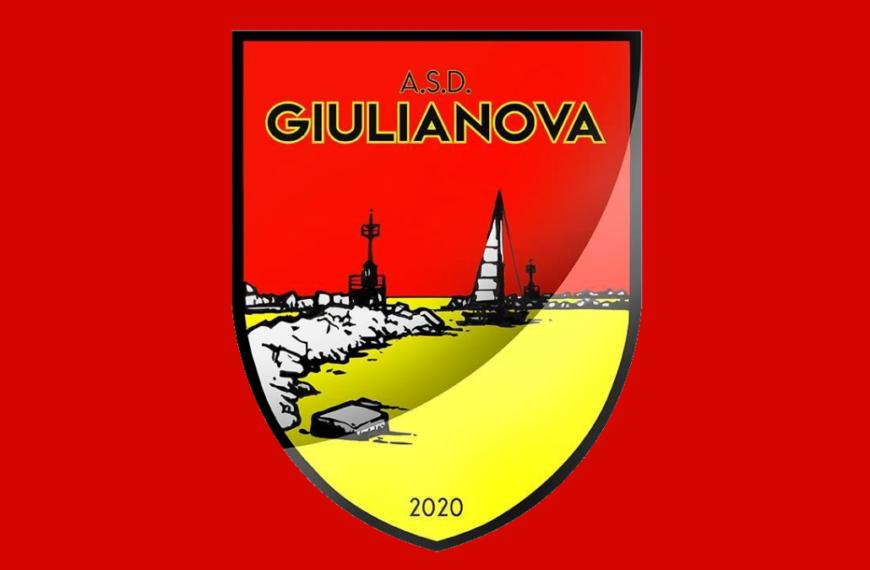 Il nuovo assetto societario del Giulianova