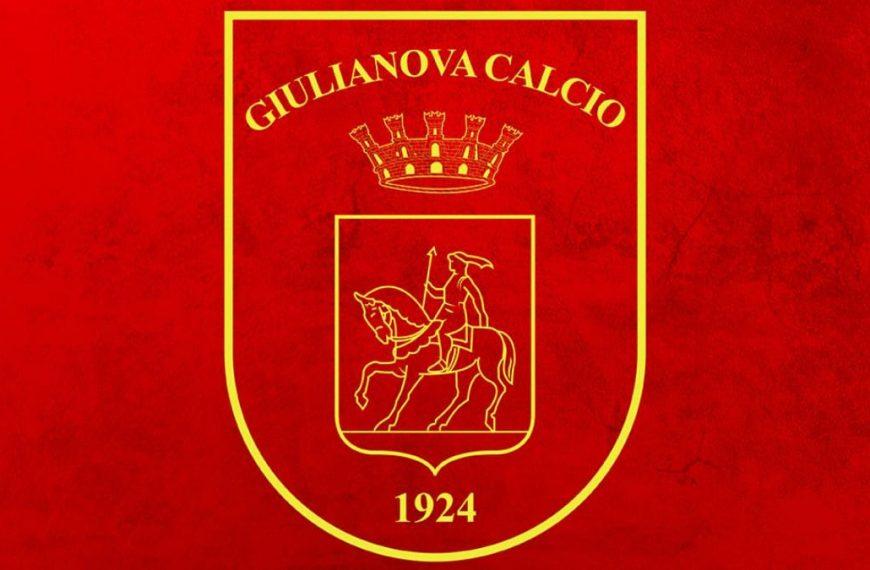 Coppa Italia Eccellenza, nel primo turno i giallorossi affronteranno lo Spoltore
