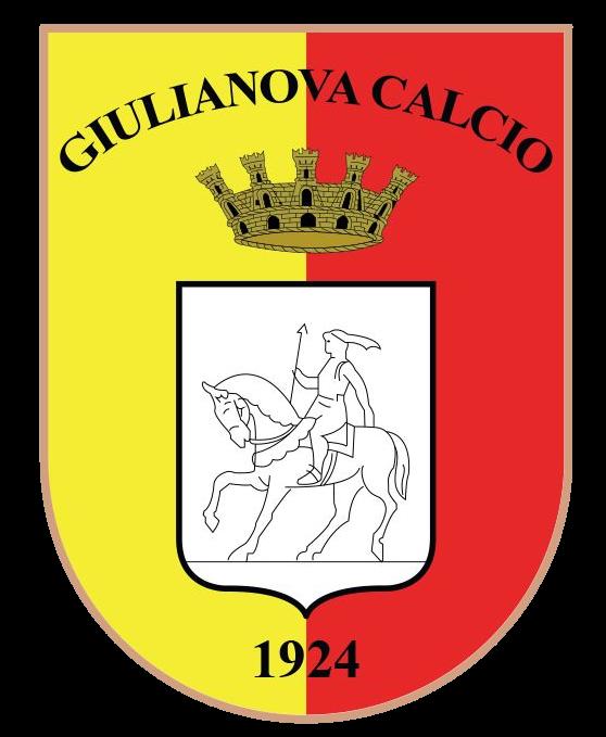 ASD Giulianova