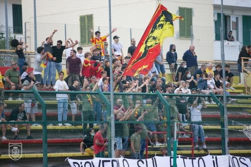 2week Giulianova-D.C.Pescara